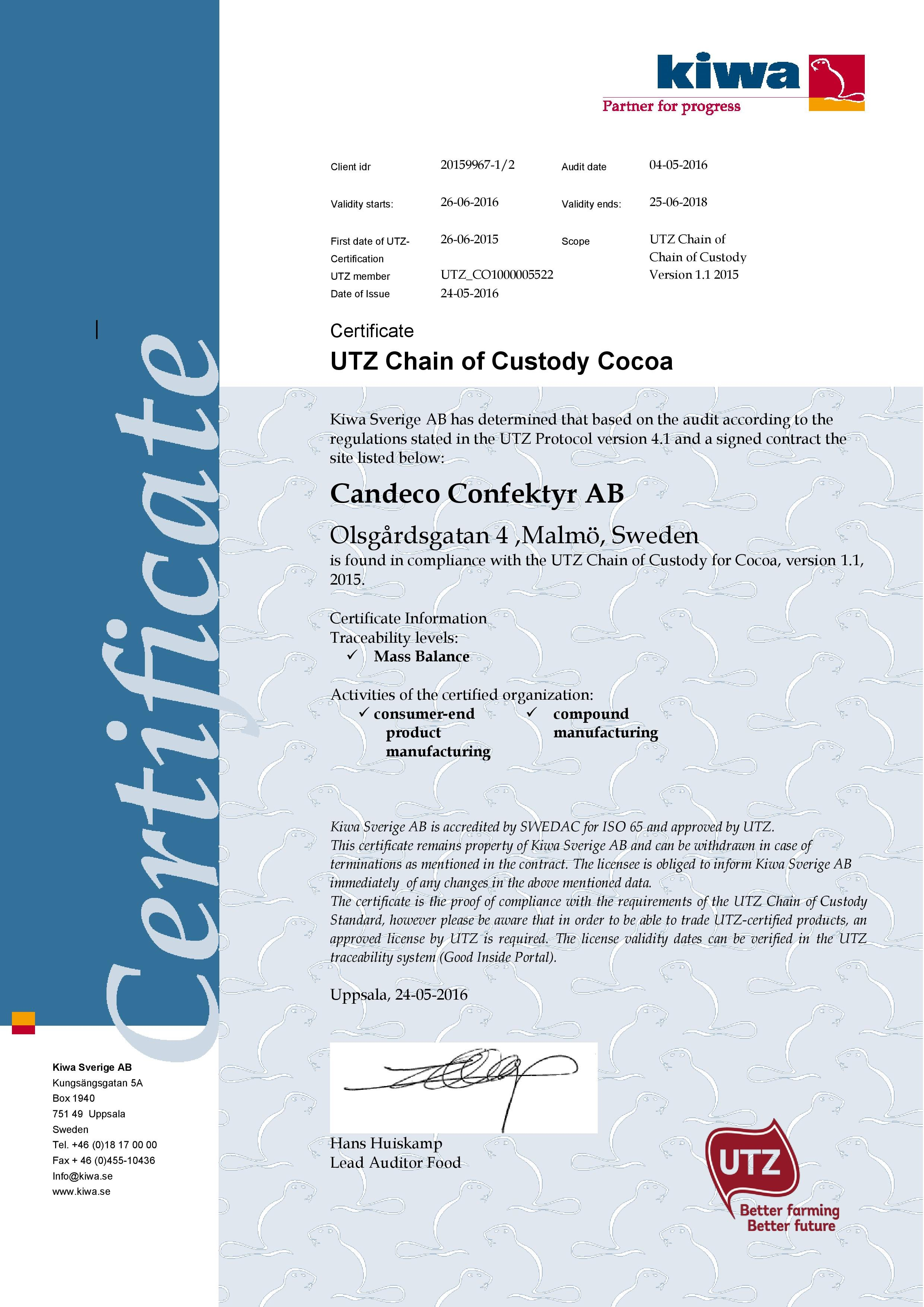 2016_Candeco_UTZcert_cocoa_to_2018-06-25-page-001.jpg
