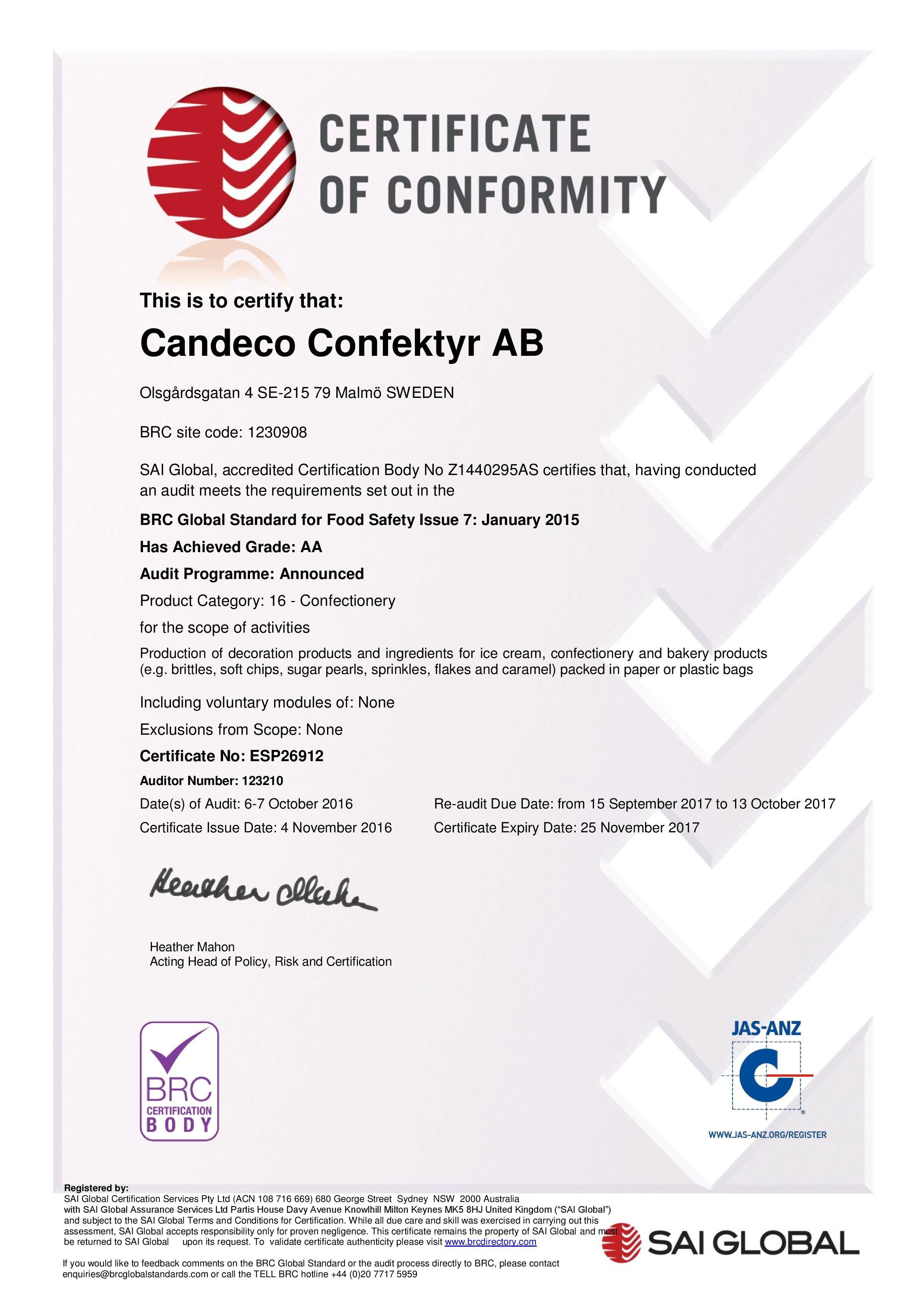 ESP26912_Certificate_Candeco_2015-page-001.jpg