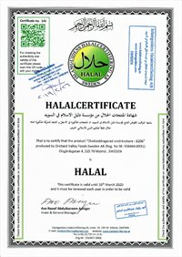 Halalcertificate-Orchard_Valley_Foods_Sweden_AB-2019-2020-page-001.jpg